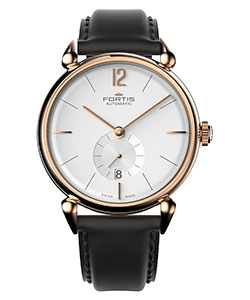 Fortis Orchestra A.M Rosegold