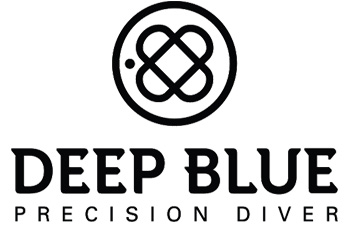 buy mens womens deep blue watches online made in usa deep blue was established by stan betesh and is situated in the prime location of new york
