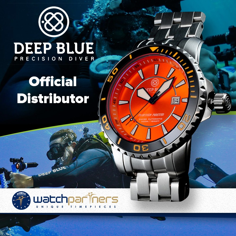 orange jpg deep blue - photo #40