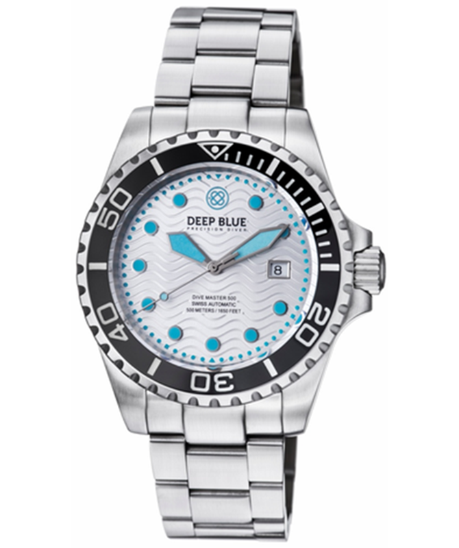 ethos multiple master watch divemaster for dive dial product black watches with victorinox men