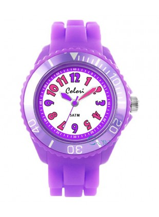 COLORI KIDSWATCH 30mm WATCH