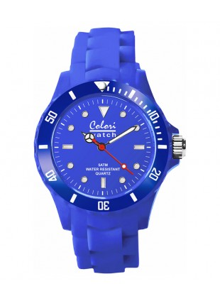 COLORI CLASSIC COLLECTION WATCH 40