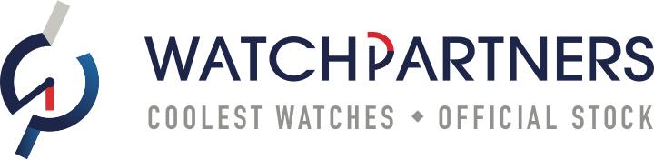Watchpartners